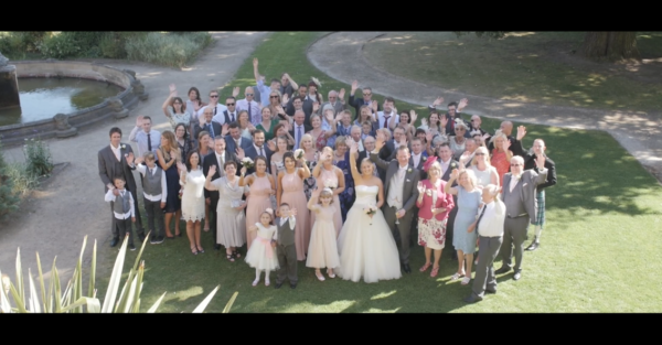 5-Reasons-to-hire-a-Wedding-Filmmaker-Derbyshire